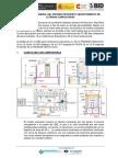 Sistema Propuesto Abastecimiento de Ubs Composteras Kisicucho (1)