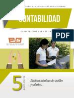 elabora_nominas.pdf