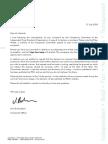 2018 July 27 IPSO Decision to PMH Re MailOnline Complaint