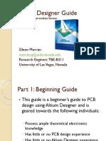 Altium_Designer_Intermediate_Guide.ppt