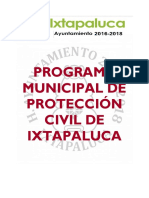 programa-municipal-de-proteccion-civil-de-ixtapaluca-2017.pdf