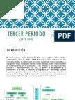 TERCER-PERIODO-Realidad-Nacional LISTO.pptx