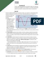 circuitos-ac.pdf