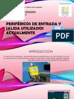 INFORMATICA 1°E ADA 1