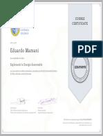 Diploma explorando las energias sustentables.pdf