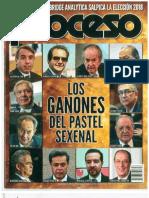 REVISTA PROCESO, DOM 25 MAR 2018.pdf