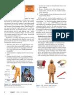 Fundamentos de administración de inventarios – Max Muller