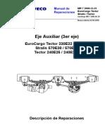MR 07 Euro Cargo Tector StralisTector Eje Auxiliar - ESPANHOL.pdf