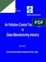 e_glass.pdf