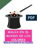 4.MALVA EN EL MUNDO DE LOS COLORES.doc