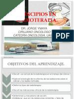 principios-de-radioterapia-pdf.pdf