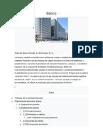 Banco.docx