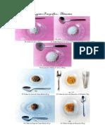 Porções completas alimentos - imprimir.docx