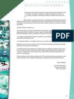 Plan de Cuidados Asma del Adulto.pdf