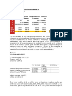 Ejercicio Taller de tendencias metodológicas.docx