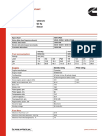 data sheet GEN C400 D6.pdf