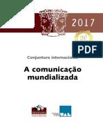 Carriço Reis - As representações mediáticas do (pós)colonialismo  português na imprensa popular.pdf