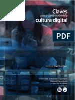 Magos y Carriço Reis - You Tube y las praticas de consumo musical juvenil.pdf
