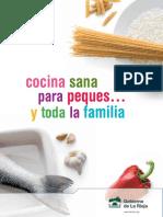 LIBRO DE RECETAS SALUDABLES.pdf
