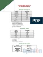 FORMULARIO FISICA_1.pdf