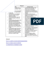 86670530-Diferencias-Entre-Topologia-Anillo-y-Estrella.docx