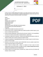 Certamen-3-2013.pdf