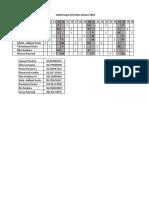 jadwal jaga orientasi suju januari 2018 revisi (2).xlsx