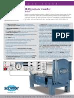 hyperbaric-chamber-3600e-datasheet.pdf