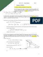 CP S HW Ch 5 Detailed