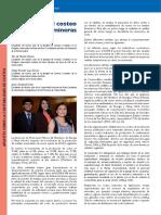 Elementos de Costeo.pdf