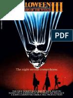 Jack Martin - [Halloween 03] - Season of the Witch.epub