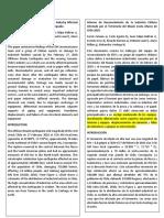 SPECTRA-Estructuras Industriales [Traduccion]