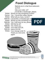 48-fast-food.pdf