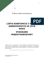 Lista-substancji-i-metod-zabronionych-2018_PL.pdf