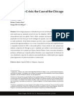 Ceglia, Carriço Reis and Rivera - Framing the Crisis. The Case of the Chicago Press.pdf