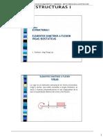 Vigas isostaticas.pdf