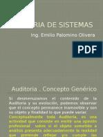 Auditoria de Sistemasv1