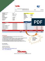 TARIFA FCL 40%27 km kmR.pdf