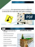 Apuntes sobre excavaciones.pdf