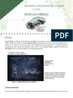 vehiculohibrido_1_260117.pdf