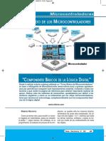 SE309 Lección 02 Componentes Básicos de la Lógica Digital.pdf