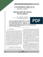 SE146 Lección 01-I Grabación de señal en el disco.pdf