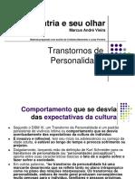 9___transtornos_de_personalidade_pdf_1.pdf