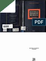 9 Transtornos de Personalidade PDF 1