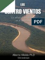 Villoldo Alberto y Jendresen Erick - Los Cuatro Vientos