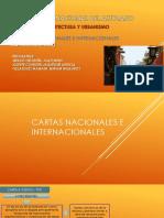 Presentación1 restauracion.pptx
