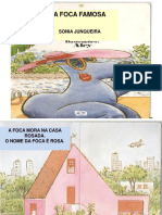 A FOCA FAMOSA.pptx