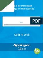 6- IOM-SHW-Springer-Midea.pdf