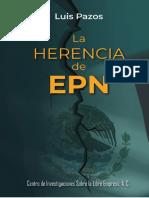 Herencia Epn Graficas 1