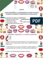 oficinajogosfonolgicoseacompreensodosistemadeescritaalfabticame-171006022913.pdf